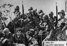11 março 1975