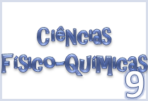ciências físico-químicas 9