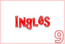 inglês 9