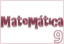 matemática 9