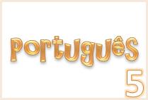 português 5