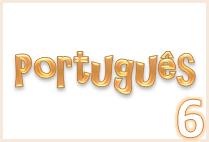 português 6