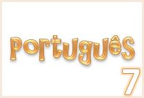português 7