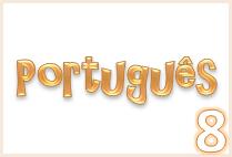 português 8