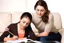 papel dos pais na escolaridade...