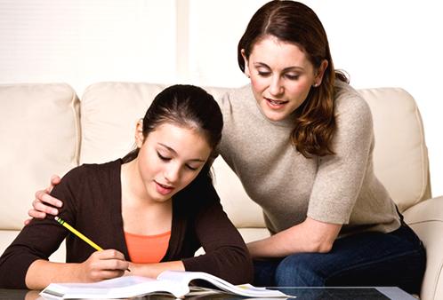 papel dos pais na escolaridade