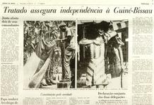 independência da guiné-bissau 2