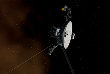 voyager 1 2