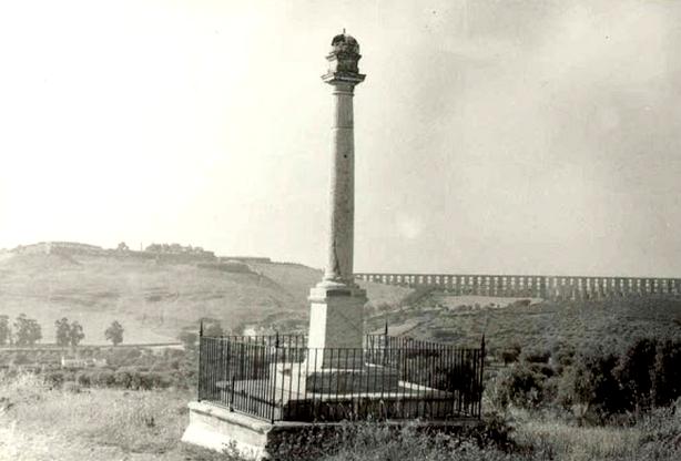 Neste dia, 14 de janeiro: Batalha das Linhas de Elvas