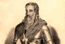 conde d henrique 2