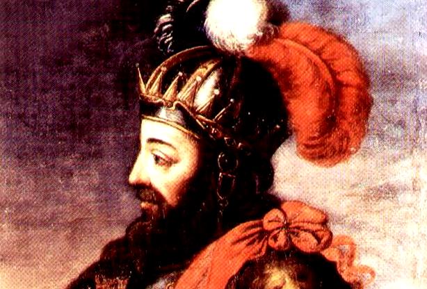 """Neste dia, 28 de agosto: Morte de D. Afonso V, """"O Africano"""""""