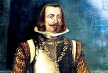d. joão IV.