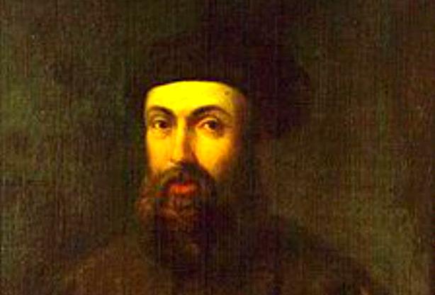 """Neste dia, 13 de dezembro: Morte de D. Manuel I, """"O Venturoso"""""""