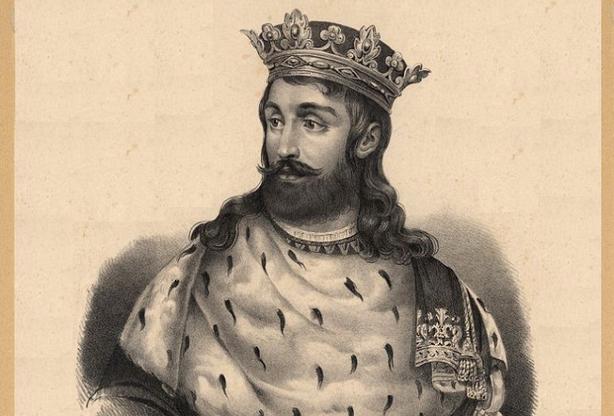 """Neste dia, 18 de janeiro: Morte de D. Pedro I, """"O Justiceiro"""""""