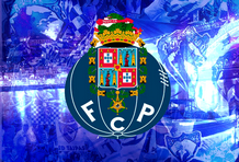 futebol clube do porto.