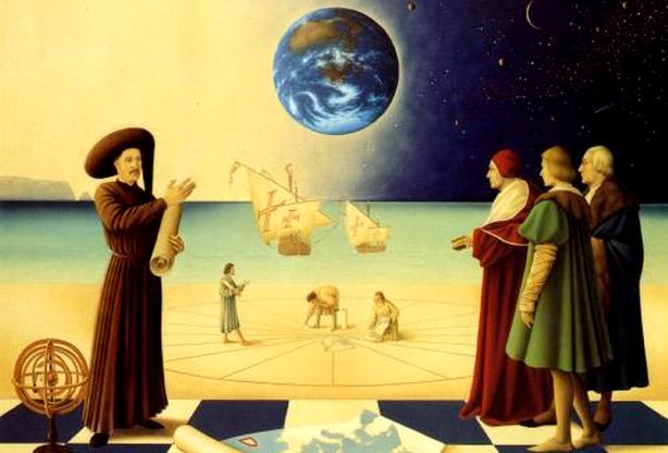 "Neste dia, 13 de novembro: Morte do infante D. Henrique, ""O Navegador"""