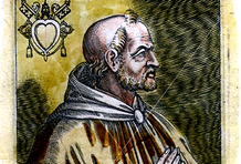 papa XXI.