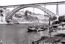 ponte d. luis.