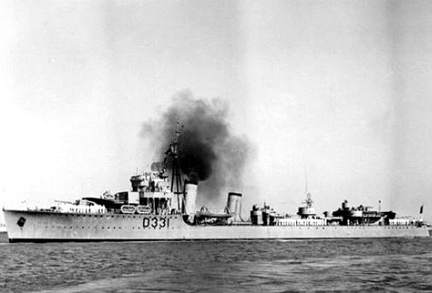 Neste dia, 8 de setembro: Revolta dos Marinheiros