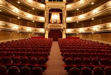 teatro d. maria II.