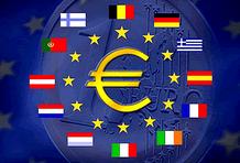 tratado da união europeia.