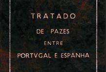 tratado de lisboa 1668.