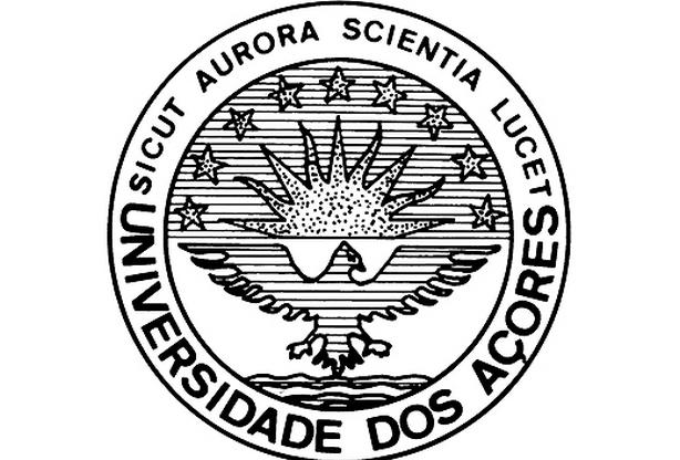 Neste dia, 9 de janeiro: Fundação da Universidade dos Açores