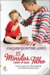Livro 15 Minutos com o seu Filho
