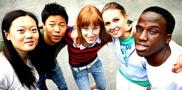 A diversidade Cultural na Educação