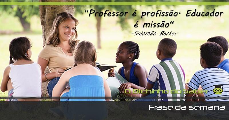 01-professor-e-profissao-educador-e-missao