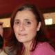 Susana Lionço